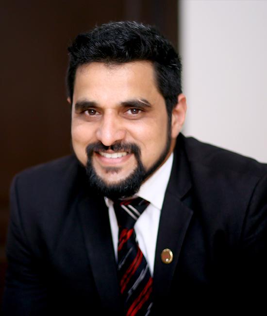 Jay-Prakash-Maurya-1.jpg